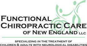 Functional Chiropractic Care of New England, LLC